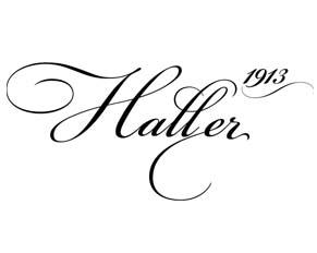 haller logo klein