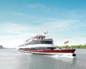 kl_0003_MS-Admiral-Tegetthoff-04ˆ-DDSG-Blue-Danube